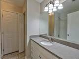 1030 Winfield Forest Drive - Photo 34