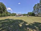 1030 Winfield Forest Drive - Photo 35