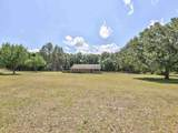 1030 Winfield Forest Drive - Photo 4