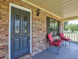 1030 Winfield Forest Drive - Photo 6