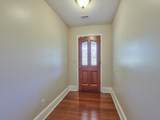 1030 Winfield Forest Drive - Photo 7