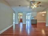 1030 Winfield Forest Drive - Photo 8