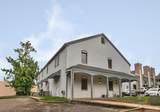 3836 Killearn Center Court - Photo 22