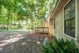 8705 Minnow Creek Drive - Photo 31