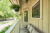 8705 Minnow Creek Drive - Photo 5