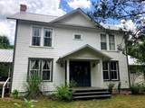 12 Old Sycamore Drive - Photo 1