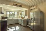 12 Old Sycamore Drive - Photo 10
