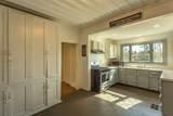 12 Old Sycamore Drive - Photo 11