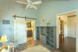 12 Old Sycamore Drive - Photo 13