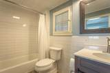 12 Old Sycamore Drive - Photo 14