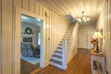 12 Old Sycamore Drive - Photo 15
