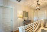 12 Old Sycamore Drive - Photo 16