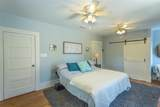 12 Old Sycamore Drive - Photo 18