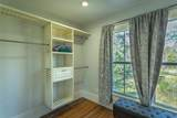 12 Old Sycamore Drive - Photo 19