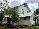12 Old Sycamore Drive - Photo 2