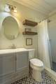 12 Old Sycamore Drive - Photo 20