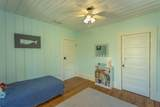 12 Old Sycamore Drive - Photo 22