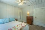 12 Old Sycamore Drive - Photo 24