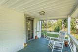 12 Old Sycamore Drive - Photo 28
