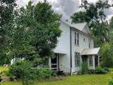 12 Old Sycamore Drive - Photo 33