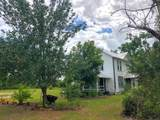 12 Old Sycamore Drive - Photo 34