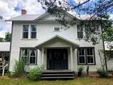 12 Old Sycamore Drive - Photo 36