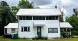 12 Old Sycamore Drive - Photo 4