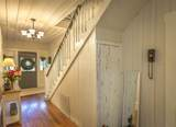 12 Old Sycamore Drive - Photo 6
