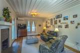 12 Old Sycamore Drive - Photo 7
