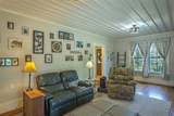 12 Old Sycamore Drive - Photo 8