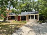 5601 Maple Forest Drive - Photo 1