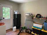 5601 Maple Forest Drive - Photo 18