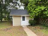 5601 Maple Forest Drive - Photo 21