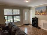 5601 Maple Forest Drive - Photo 3