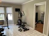 5601 Maple Forest Drive - Photo 9