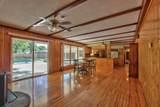 4222 Lakemor Drive - Photo 9