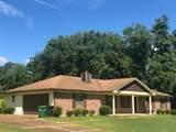 4228 Rockingham Road - Photo 1