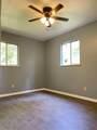 3406 Ridge Drive - Photo 11