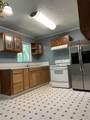 3406 Ridge Drive - Photo 6