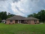 215 Ojibwa Road - Photo 4