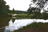 9721 Waters Meet Drive - Photo 32
