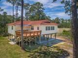 617 Bald Point Road - Photo 25