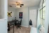 6281 Longwood Court - Photo 24