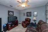 6281 Longwood Court - Photo 31