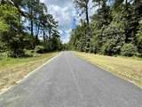 1639 Casa Bianca Road - Photo 32