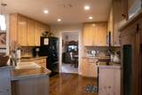 529 Valley View Trail - Photo 10