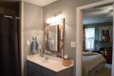 529 Valley View Trail - Photo 17
