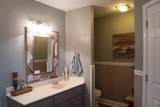529 Valley View Trail - Photo 19