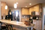 529 Valley View Trail - Photo 29
