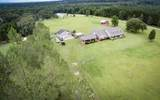 529 Valley View Trail - Photo 4